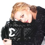 sac à main Chanel