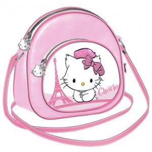 sac a main Hello Kitty