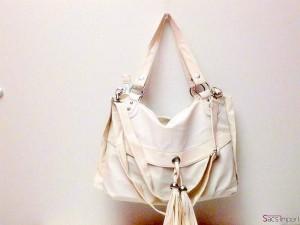 Comment bien choisir son sac à main – Le prix du sac à main