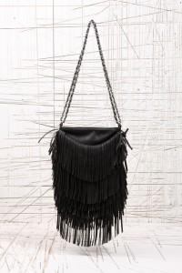 Le sac à franges Urban Outfitters