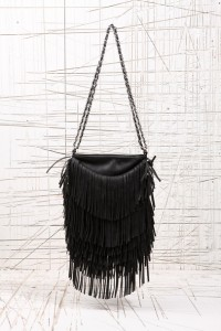 Le sac à franges Urban Outfitters