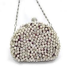Coudre des perles