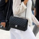 Le 2.55 de Chanel